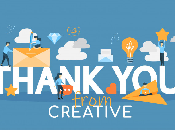 thank you from creative-01
