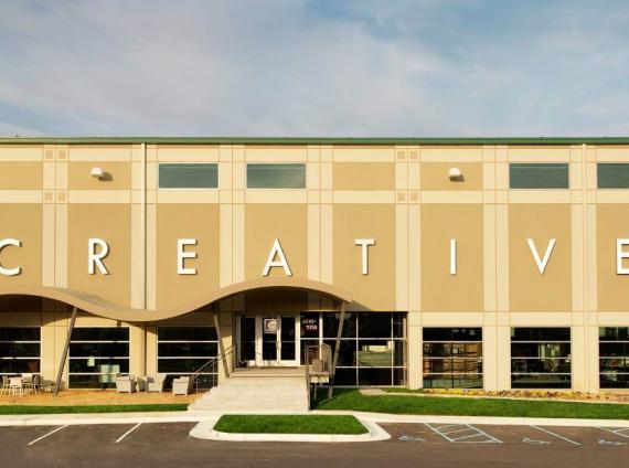 Creative-Ashland