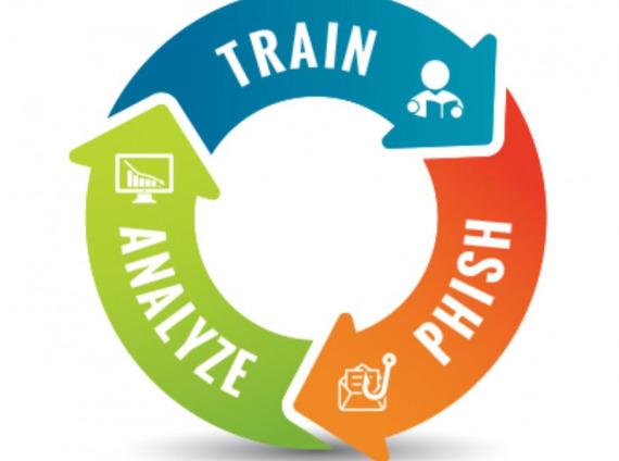 KnowBe4 Enterprise Security Awareness Training
